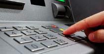 """alt=""""ATM abogadosmadridtenerife.com"""""""