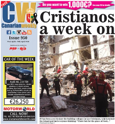"alt=""canarian weekly issue 950 abogadosmadridtenerife.com"""
