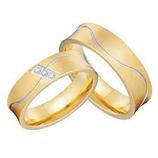 """alt= """"anillos abogadosmadridtenerife.com"""""""