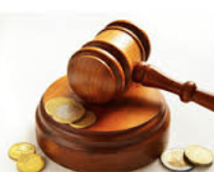"""alt=""""tasa judicial abogadosmadridtenerife.com"""""""