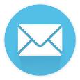 """alt= """"sobre email abogadosmadridtenerife.com"""""""