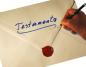 "alt=""signed envelope, european inheritance, abogadosmadridtenerife.com"""