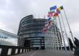 sucesión en la union europea, ley aplicable a la sucesión en europa, residencia habitual del causante al tiempo de su fallecimiento