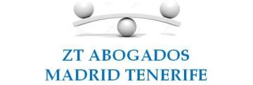 "alt=""abogados madrid tenerife logo"""