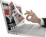 """alt=""""periódico digital noticias abogados madrid tenerife"""""""