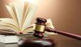 """alt=""""martillo ley enjuiciamiento civil abogados madrid tenerife"""""""