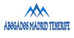 """alt=""""logotipo 10 abogadosmadridtenerife.com"""""""