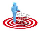 "alt=""consumidor y usuario abogadosmadridtenerife.com"""
