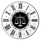 """alt= """"reloj juridico abogadosmadridtenerife.com"""""""