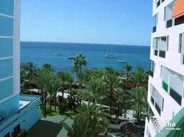 "alt=""vacational rent abogadosmadridtenerife.com"""