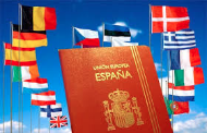 """alt=""""nacionalidad española abogadosmadridtenerife.com"""""""